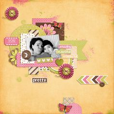 Beautiful You by Digital Scrapbook Ingredients http://shop.thedigitalpress.co/Beautiful-You.html Beautiful You Add-On by Digital Scrapbook Ingredients http://shop.thedigitalpress.co/Beautiful-You-Add-On.html A Little Bit Of This Templates by Digital Scrapbook Ingredients http://shop.thedigitalpress.co/A-Little-Bit-Of-This-Templates.html