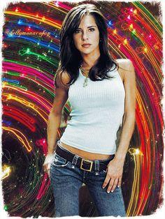Kelly Monaco, Pants, Women