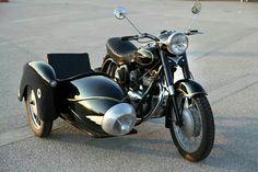 Junak M10 1963 Harley Davidson Motorcycles, Cars And Motorcycles, Vintage Images, Vintage Cars, Tricycle, Bobber, Motorbikes, Vespa, Vehicles