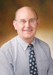 Garrett M. Brodeur, M.D.