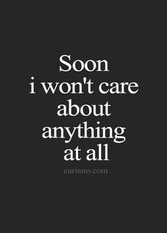 quotes about moving on OnGod Life Quotes Love, Badass Quotes, Mood Quotes, Tired Of Love Quotes, Feeling Empty Quotes, Meaningful Quotes, Inspirational Quotes, Moving On Quotes, Quotes Deep Feelings