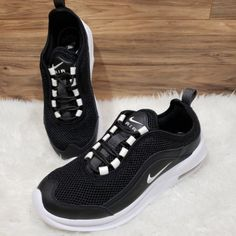 Nike air max 90 royal, uk 6.5 fit big, worn once , Depop