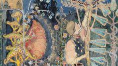 Munchmuseet har vært i Moskva og funnet «gull Edvard Munch, Painting, Art, Kunst, Art Background, Painting Art, Paintings, Performing Arts, Painted Canvas