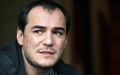 """Ismael Serrano: """"El disco llama a levantar la mirada"""""""