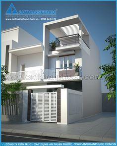 Mẫu thiết kế nhà phố mặt tiền 4m, 1 trệt 2 lầu này An Thuận Phước thiết kế & thi công trọn gói cho anh Diễn ở quận 12, Tp. Hồ Chí Minh.  Read more: http://www.anthuanphuoc.com.vn/np23-mau-thiet-ke-nha-pho-4m-1-tret-2-lau/#ixzz3NeKMeaTX Follow us: @AnThuanPhuocCo on Twitter | anthuanphuoc on Facebook