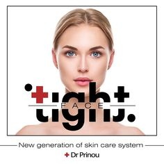 Skin Care, News, Face, Movie Posters, Movies, Films, Skincare Routine, Film Poster, Skins Uk