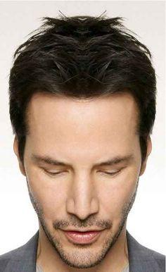 Fan Art of Keanu♥♥ for fans of Keanu Reeves.