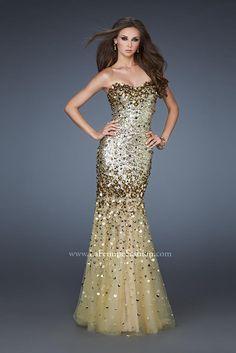 Long island prom dresses store
