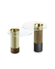 Image result for gallotti and radice side table