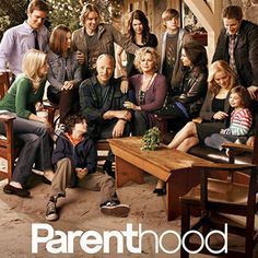 An Ode to the 'Parenthood'—in Words and Tears | Mamalode