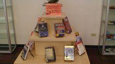 Fantastic Fiction by Fabulous Authors