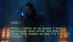 Texts from the Avengers - Tumblr
