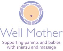 Hypnobirthing in Perth | Pregnant and in pain? Need help?