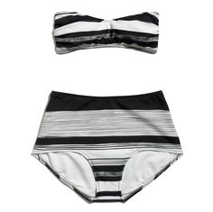 Find the perfect bathing suit to flatter fuller hips and thighs. | Health.com