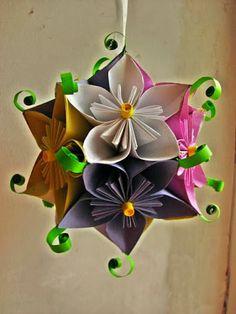 BARKÁCS - Klára Balassáné - Picasa Web Albums Succulents, Classroom, Spring, Albums, Plants, Cards, Felt, Template, Decorations
