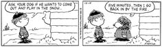 5 minutes Peanuts Snoopy, Comic Strips, Projects To Try, Hero, Cartoon, Comics, Grief, Dog, Winter