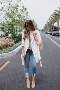 87856bc881a layering like a pro  summer to fall wardrobe tips from the Nordstrom  Anniversary Sale