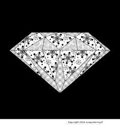 http://scrapcoloring.fr/images-tmp/diamant.1481118643429.png