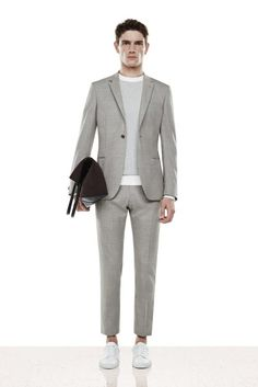 Reiss-2016-Spring-Summer-Mens-Collection-Look-Book-026