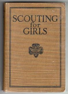 The Girl Scouts Celebrate 100 Years -- Learning More About Juliette Gordon Low | Around The Mall