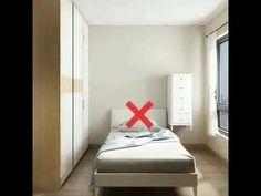 افكار استغلال المساحات و توسيع البيت ideas Home design - YouTube Design Youtube, Bedroom Decor, Furniture, Check, Home Decor, Decorating Bedrooms, Interior Design, Home Interior Design, Arredamento