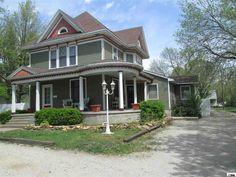 victoria homes wichita ks   210 Market St, Osage City, Ks 66523 Home For Sale For Sale Osage City