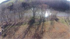 Lot 16  River Chase Way, Newport, TN 37821, USA