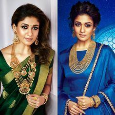 Gold And Diamond Jewellery Designs Asin In Designer Gold