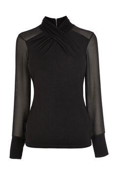 58 Blusas Mejores De Imágenes Transparentes Casual Wear Woman qzgz8U