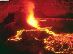 vulcoes - Pesquisa do Google Active Volcano, Cool Landscapes, Nature, Youtube, Google, Red, Search, Ghosts, Volcanoes