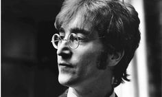"""Life is what happens to you while you're busy making other plans.""   John Lennon Oct. 1940-Dec. 8th, 1980"