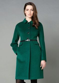 Пальто (472 фото): модные женские пальто 2017-2018, стильные новинки, виды, пальто-жакет, в стиле поп-арт, для женщин за 50 лет
