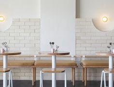 dessert-kitchen-matt-woods-design-interiors-cafe-sydney-australia_dezeen_hero