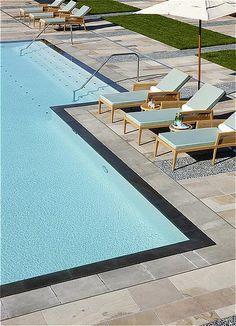 Rosewood Sand Hill | Luxury Menlo Park Hotel