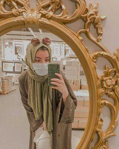Hijab Fashion, Princess Zelda, Fictional Characters, Fantasy Characters