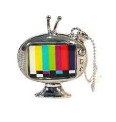 colar tv