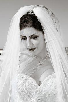 Image and Sound Expert Bride Veil, Bride Portrait, Video, Romania, Wedding, Image, Sun, Sweet, Weddings