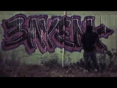 Highlight video with Artist 3ayem Filmed & Edited By Bazookafilms77 Music By…