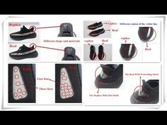Buy Adidas Yeezy 350 Boost V2 Glow In The Dark Australia Tan