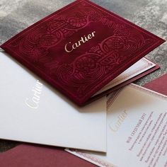 В этом году новогодний праздник Cartier вдохновлен духом русских народных…
