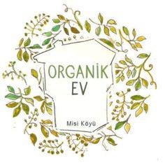 organikev_misikoyu