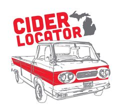 Starcut Ciders - Unique and traditional ciders from Northern Michgian