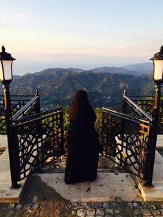 Masjid Al Haram, Somali, Niqab, Modest Outfits, Mehndi Designs, Islam, Religion, Poetry, Dress