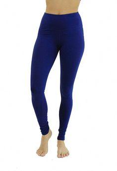 1d8a7b58115 Ideology Plus Size Flex Stretch Active Yoga Pants