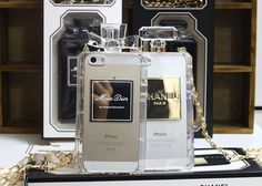 New miss DIOR Handbag iPhone 5 Cases iphone 4 Handbag Case iphone 5s Stand Cases