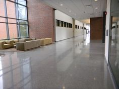 Concrete Floors - Photo Gallery - ConcreteNetwork.com Mobile
