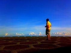 TOPS, Cebu