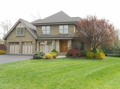 6776 Woodland Reserve Ct Madeira OH  MLS #1491715