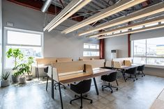 unquote-studio-080-shared-office-sendai-japan-06-10-2019-designboom