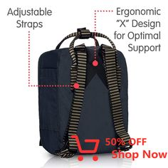 Outer Polypropylene Backpack Model:Kids Gender:Kids Concept:Outdoor cm cm cm Weight g L Non Textile Parts of Animal Origin:No Activity:Everyday Outdoor Laptop pocket:No Bookmarks Kids, Virgos, Lacrosse, 50th Anniversary, Bruschetta, Black Girls, Projects To Try, Geek Stuff, Backyard